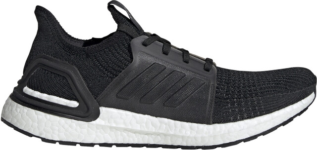 adidas Ultra Boost Running Shoes 8 White